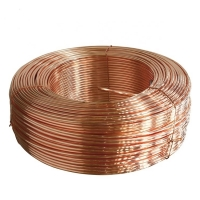 Oxygen Free Copper Wire Rod, Copper Rod