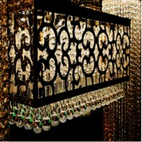 Ceiling Lights Dcw-ch-rc-21071000