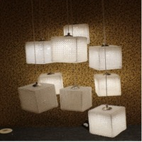 Ceiling Lights Dcw-ch-rc-21071018