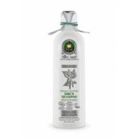 Organic Birch Shampoo