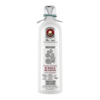 Organic Certified Burdock Shampoo