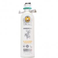 Organic Certified Sea Buckthorn Conditioner
