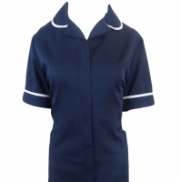 Workwear Dress