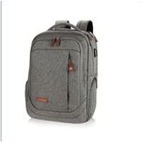 Laptop Backpack Large Computer Backpack