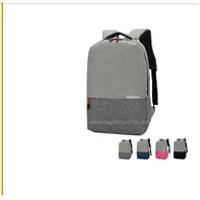 Polyester Laptop Backpack Backpacks
