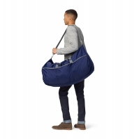 Basics Large Duffel Bag