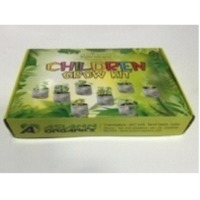 Children Grow Kit