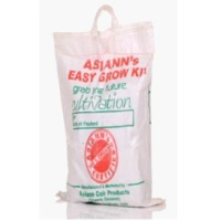 Jumbo Easy Grow  Kit - Vegetables