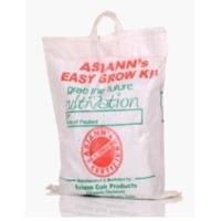 Jumbo Easy Grow Kit