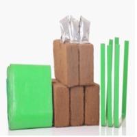 Green's Ground Kits