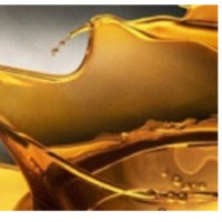 Base Oil & Lubricants