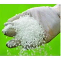 Fertilizer Urea