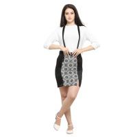 Elegore Women Skirt
