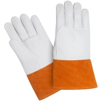 Industrial Gloves