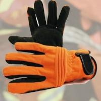 Anti Fire Gloves
