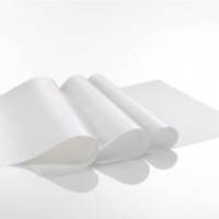 MG Bleached White Paper