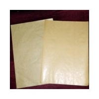 MG Golden Brown Kraft Paper