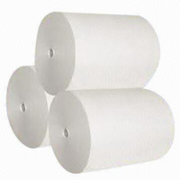 One Side Coated Paper