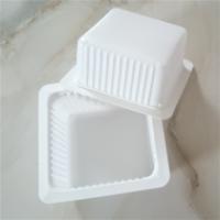 PP Plastic Tray