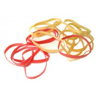 Vietnamese Rubber Band