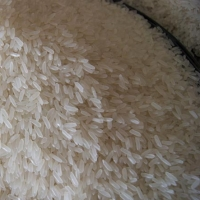 Thai Jasmine Rice : Manufacturers, Suppliers, Wholesalers and