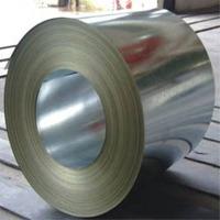 Zinc Sheet, Plates & Coils
