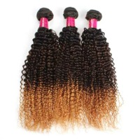 Tone Ombre Remy Premier Hair