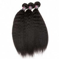 Hair Extensions Bulk Indian