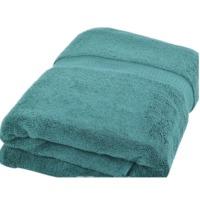 Premium Cotton Bath Towel