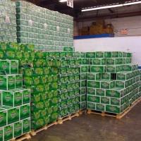 Original Heineken Beer 250ML 330ML Cans Bottles