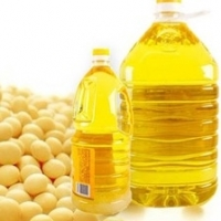 Wanted : Crude Degummed Soybean Oil And Sunflower Oil