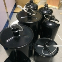 Mercury Suppliers, Manufacturers, Wholesalers and Traders