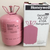 R134A Refrigerant Gas : Manufacturers, Suppliers