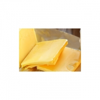 Pure Beef Tallow