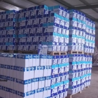 British Printing Paper Suppliers, Manufacturers, Wholesalers
