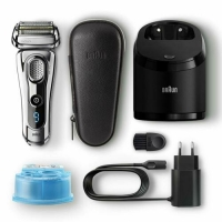 Braun Series 9 9296cc Men's Electric Shaver