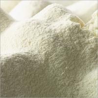 Freeze Dried A2 Cow Milk Powder