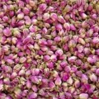 Freeze Dried Rose Buds