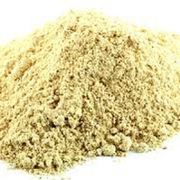 Freeze Dried Indian Gooseberry (Amla) Powder