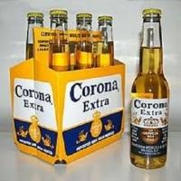 Corona 33ml Lager Beer