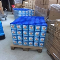 Infant Baby Milk Powder