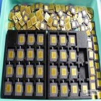 Intel Pentium Pro Ceramic CPU Scrap