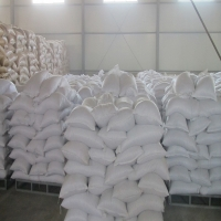 South African Sugar Suppliers, Manufacturers, Wholesalers