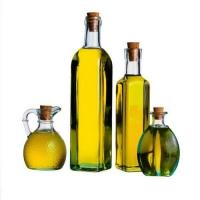 100% Pure Refined Peanut Oil