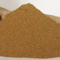 High Protein Fishmeal & Bonemeal