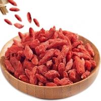 Dried Goji Berries