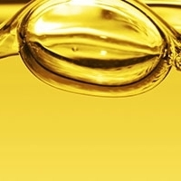 Vegetable Cook Oil