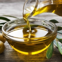 Taste Cooking Oil
