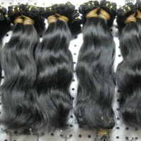 Brazilian Virgin Hair10a Grade Brazilian