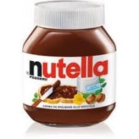 Ferrero Nutella GR15